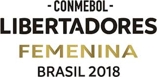 Copa Libertadores da América de Futebol Feminino de 2018