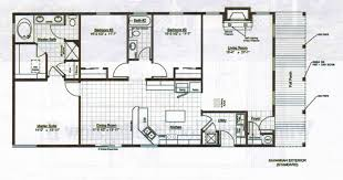 Home Floor Plans And Prices by 100 Modern Floor Plans Best 20 Asian House Ideas On