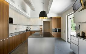Kitchen Design Tips by Contemporary Kitchen Design Sherrilldesigns Com