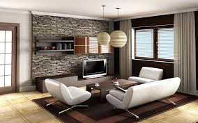 Living Room Designs Pictures Magnificent Images Of Living Room Designs For Your Inspirational