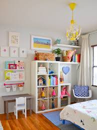 Reading Nook Furniture by 25 Sweet Reading Nook Ideas For Girls Eames Rocker Reading