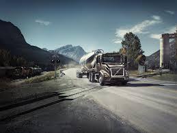 new volvo trucks for sale new volvo vnr semi truck volvo trucks usa