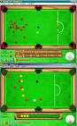 Snooker147 & Poolster 1.3 Freeware Download
