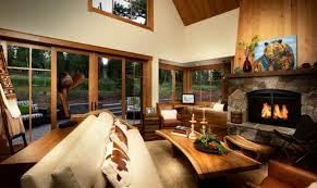 Cottage Country Home Interior Ideas Home Interiors Country Homes - Country house interior design