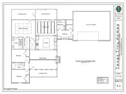 House For Plans by Plan 1659 Our Flagship Home