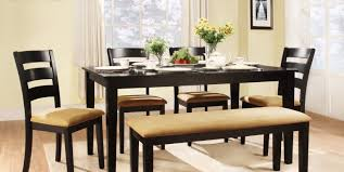 dining room pleasing dining room chair seat covers with ties