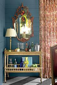 61 best living spaces images on pinterest living spaces living