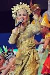 Siti Nurhaliza - Wikipedia, the free encyclopedia