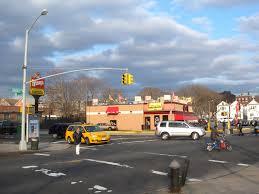 Queens Boulevard station