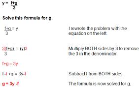 Help ME Answer My Math Homework  Math Help for Struggling Students  Math Homework Help