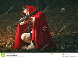 red riding hood stock photos images u0026 pictures 1 059 images