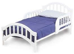 black friday toddler bed cpsc graco children u0027s products announce recall of toddler beds