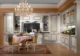 Kitchen Design Traditional by Kitchen Design Traditional Kitchen Design With Floor To Ceiling