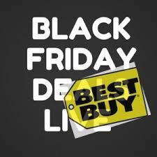 are best buy black friday deals available online blog ftm