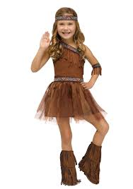 Indian Halloween Makeup Toddler Give Thanks Indian Costume