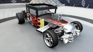 lexus is sedan wiki wheels bone shaker forza motorsport wiki fandom powered by