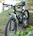ใครที่ขี่จักรยาน merida บ้างครับขอความคิดเห็นหน่อย