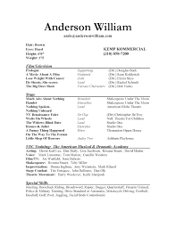 Imagerackus Ravishing Good Samples Professional Resume Template     Imagerackus Licious Sample Dance Resume Easy Resume Samples With Delectable Sample Dance Resume And Unique Graphic Design Skills Resume Also Inroads Resume