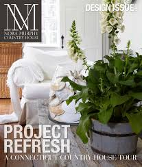 Elements Home Design Salt Spring Island Nora Murphy Country House Design Issue 2016 By Nora Murphy Country
