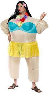 Chubby Halloween Costumes Men Dressing Fat Women Sociological Images
