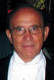 Joaquín Mora Ruiz. LP / DLP. MULTIMEDIA. Fotos de la noticia. MARCOS ALVAREZ - TELDE. El pediatra Joaquín Mora Ruiz, uno de los primeros ... - 2009-01-06_IMG_2008-12-30_20:34:37_mora