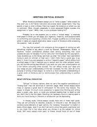 Buy a term paper online nativeagle com