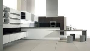 Design A New Kitchen 28 Design A New Kitchen New Kitchen Design Plain English