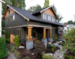 20 best house exterior ideas images on pinterest house exteriors