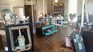 Home Decorating Store Best Home Decor Stores In Usa Home Decor