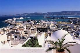 صور المغرب والمدن المغربية صور علم مغربي ومعلومات عن المغرب