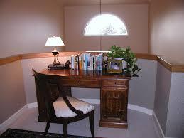 small office ideas with big secret pleasure amaza design