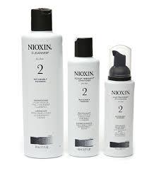 T Gel Shampoo For Hair Loss My 3 Big Reasons Not To Use Nioxin Shampoo For Hair Loss