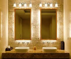 Ikea Bathroom Ceiling Lights surprising bathroom led light fixtures bathroom ceiling light