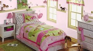 Girls Horse Bedding Set by Pretty Horses Bedding Set From Target Anybody Seen It Gymbofriends