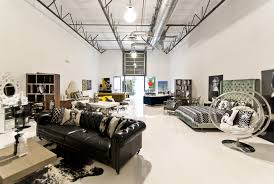 home decor stores orlando fl beautiful home decor stores in