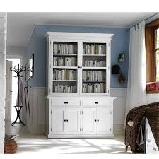 antique oak bookcase with glass doors white bookcases with glass doors images glass door interior