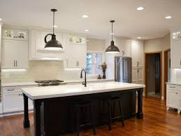 Modern Pendant Lighting For Kitchen Island Kitchen Hanging Kitchen Lights And 13 Hanging Kitchen Lights