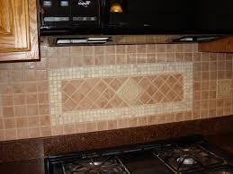 tiles backsplash images of kitchen tile backsplashes clean wood