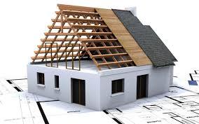 3d Home Interior Design Online Free by Home Decor Design Living Room Online Free Playuna