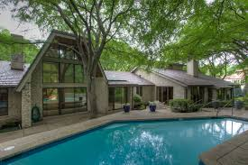 Home Decor Store Dallas Update Dallas A Central Hub For Market And Real Estate News