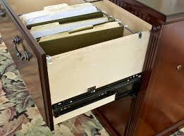 kathy ireland home by martin furniture huntington club 2 drawer