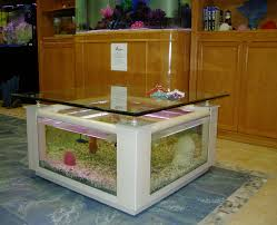 Coffee Tables For Sale by Aquarium Coffee Table For Sale Roy Home Design