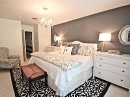 bedroom decorating ideas for woman imagestc com