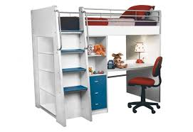 Stratten Mk Swivel Desk Super Amart Home Office  Storage - Super amart bedroom packages