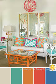 color palettes for home interior magnificent ideas home interior color palettes for home interior inspiration decor color palettes for home interior home decor interior exterior