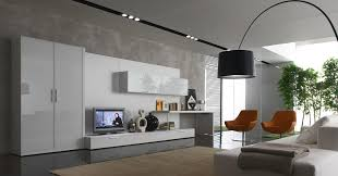 narrow living room layout style in home interior design with