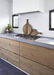 the 25 best wooden kitchen cabinets ideas on pinterest