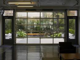 patio garage doors interior roll up doors choice image glass door interior doors