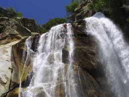 Vodopadi - Page 2 Images?q=tbn:ANd9GcRrNxFZKUPmzl1lg2iBqT7ZVrmESo--VseS-ZY-vDXzZtMObJHYImN-WaNrXA