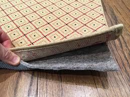 Mohawk Memory Foam Rug Pad Rug Pads For Hardwood Floors Rug Pads Hardwood Floors Rug Pad
